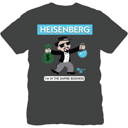 heisenberg-t-shirt