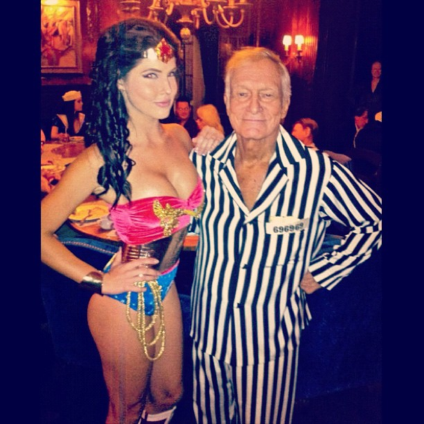 hugh-hefner-wonder-woman