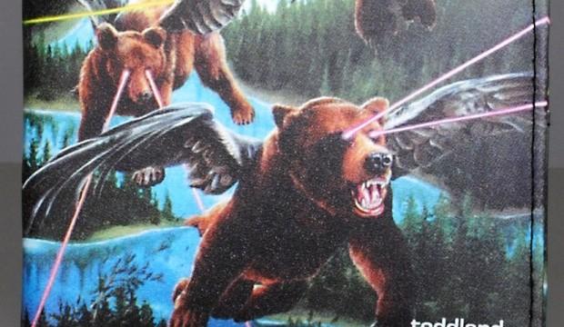 laser_bears_wallet
