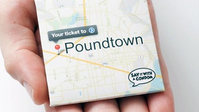 poundtown-condom