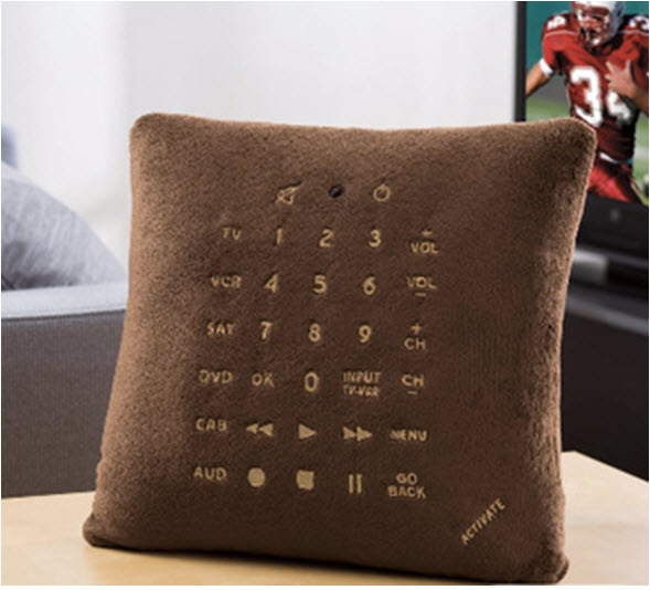 remote-control-pillow