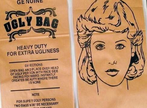 ugly-bag