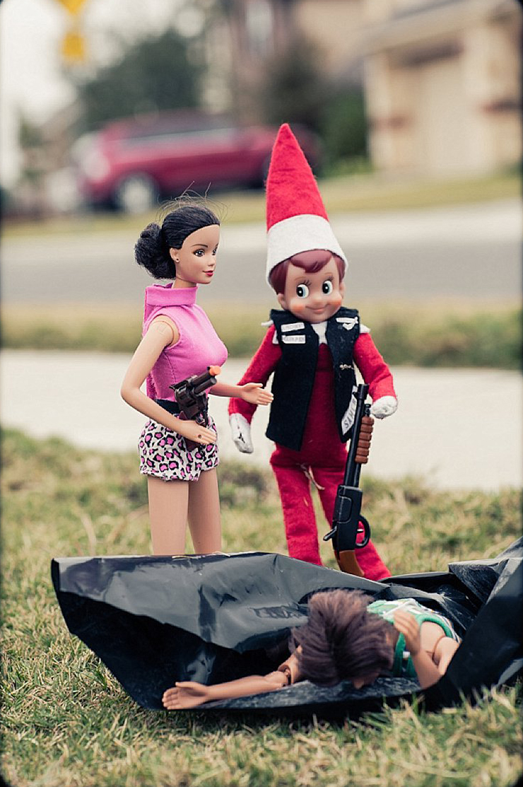 Elf-on-the-Shelf-Sons-of-Anarchy_0182
