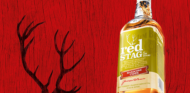Red-stag-hardcore-cider