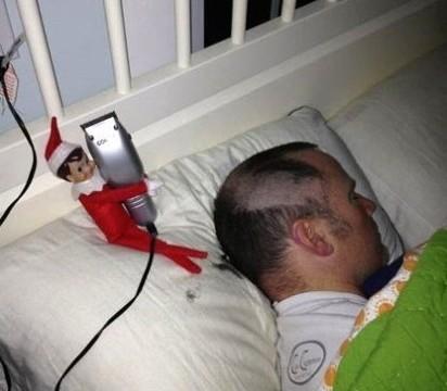 elf-shave copy