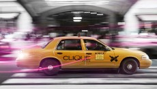 free-cab-rides-home-clique-vodka