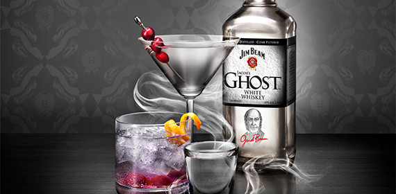 jacobs-ghost-white-whiskey-review