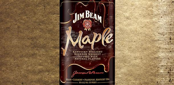 jb_maple