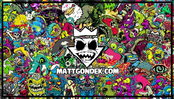 matt-gondek-web
