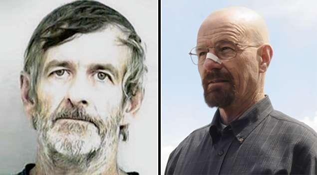 real-walter-white