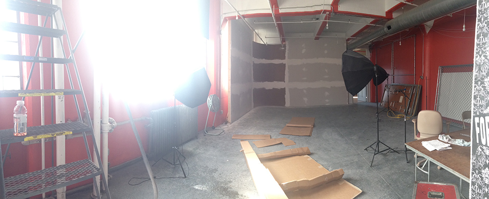studio-room