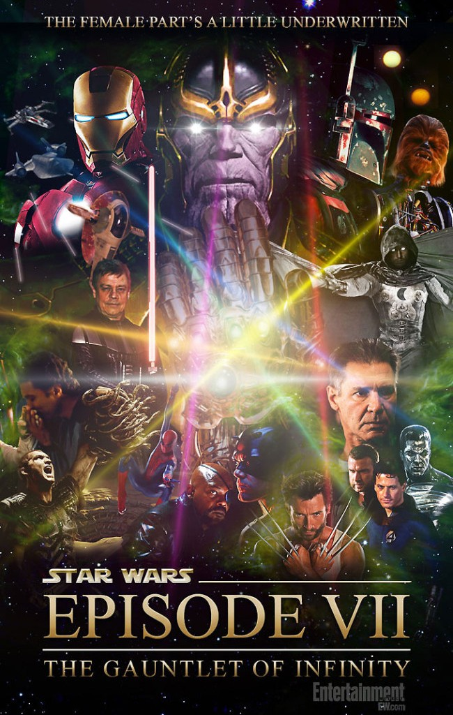 sw-poster-02