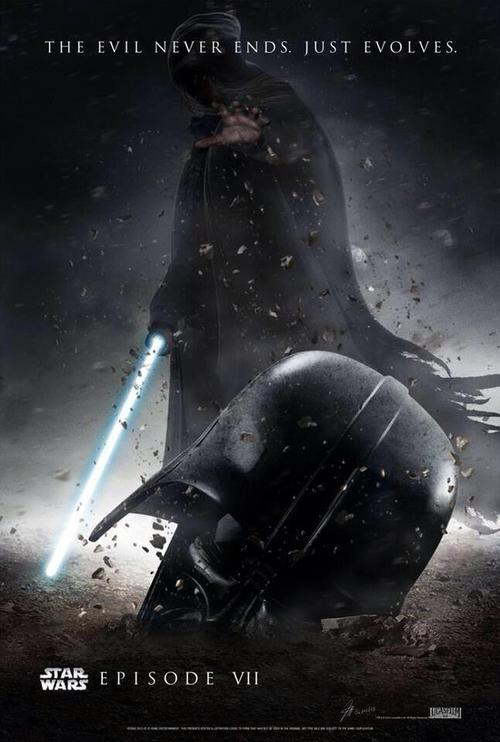 sw-poster-1