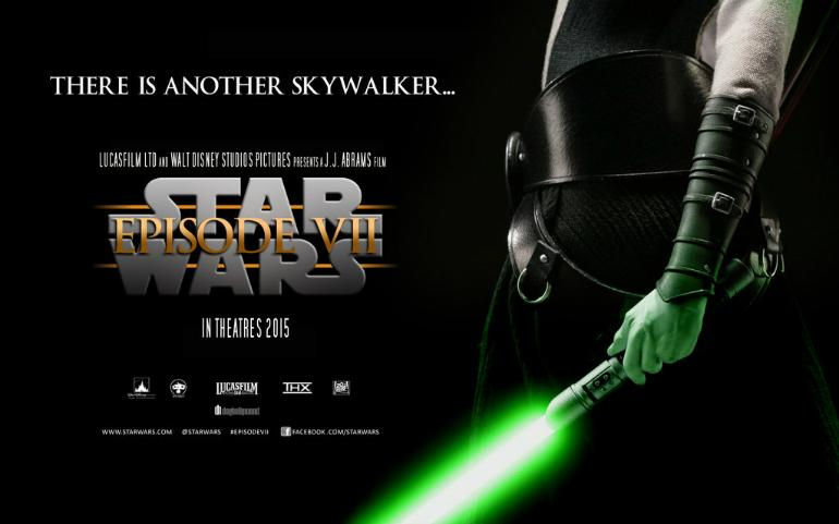 sw-poster-19