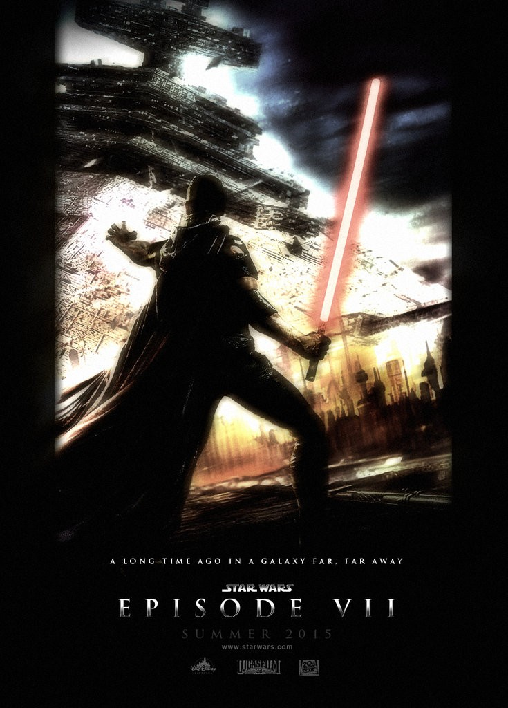 sw-poster-30