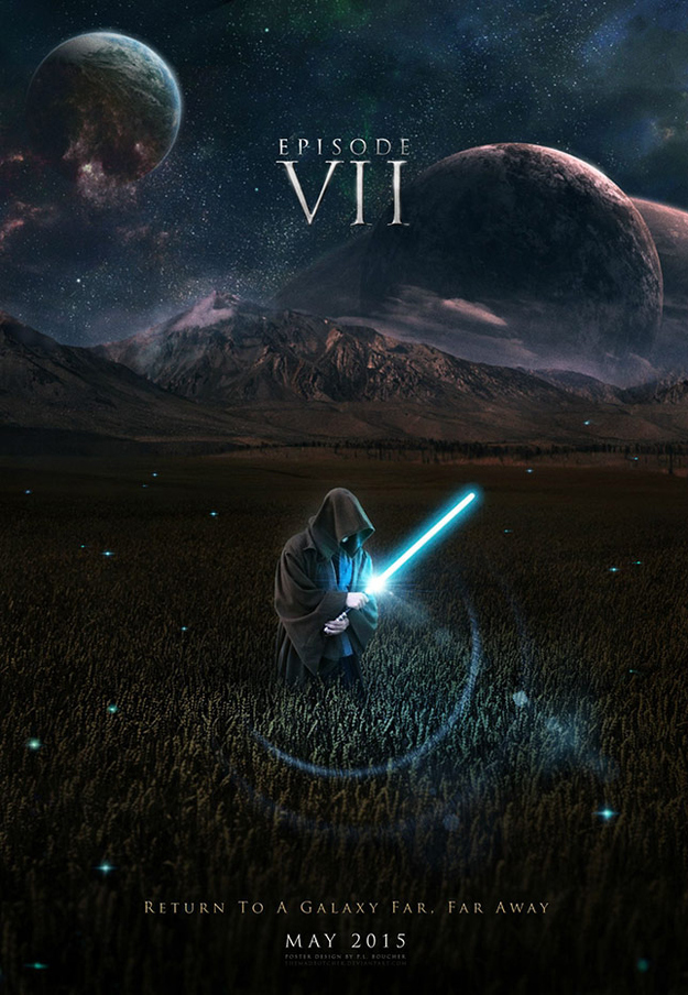 sw-poster-33