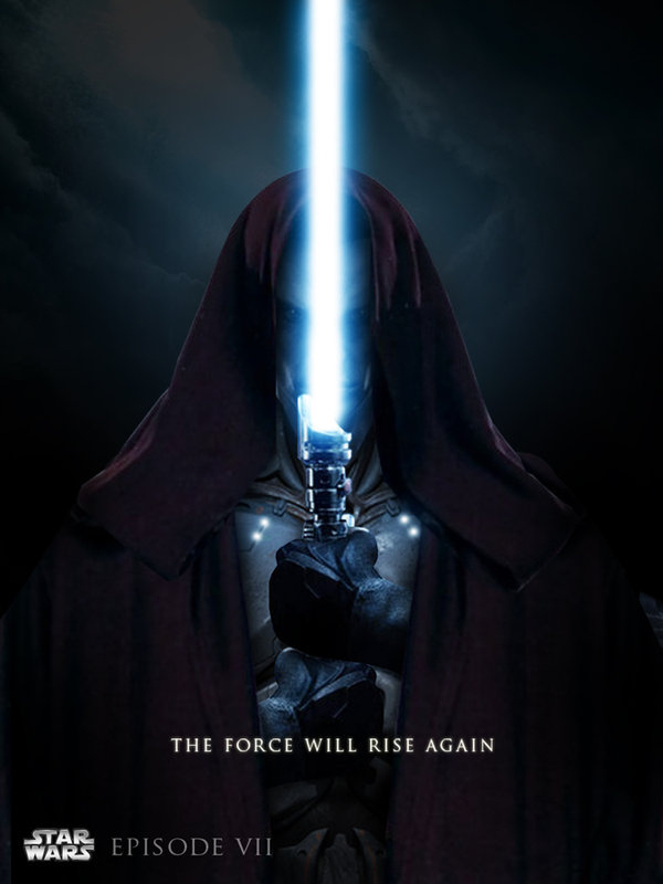 sw-poster-35