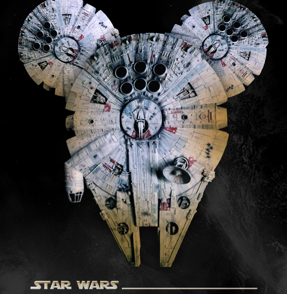 sw-poster-36