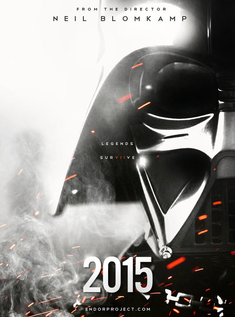 sw-poster-37