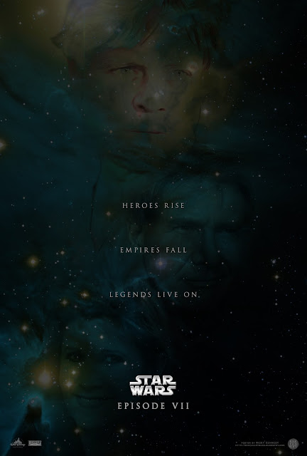 sw-poster-4