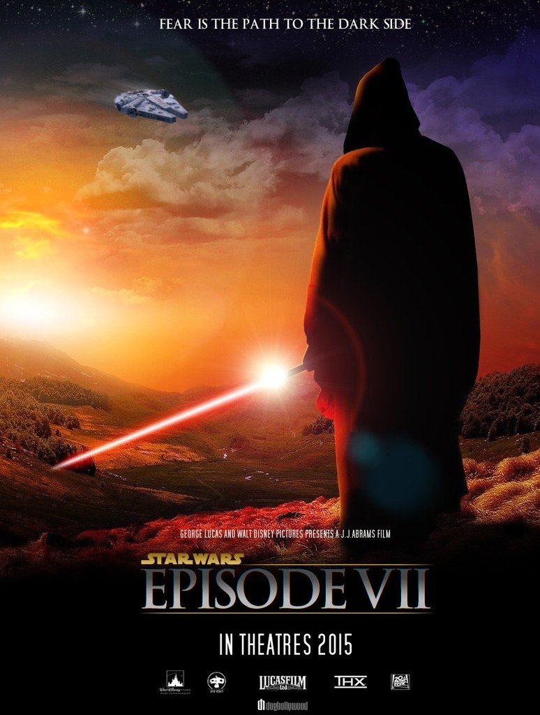 sw-poster-40