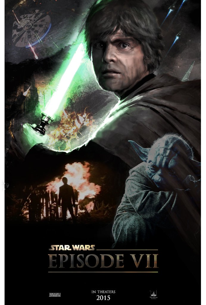 sw-poster-41