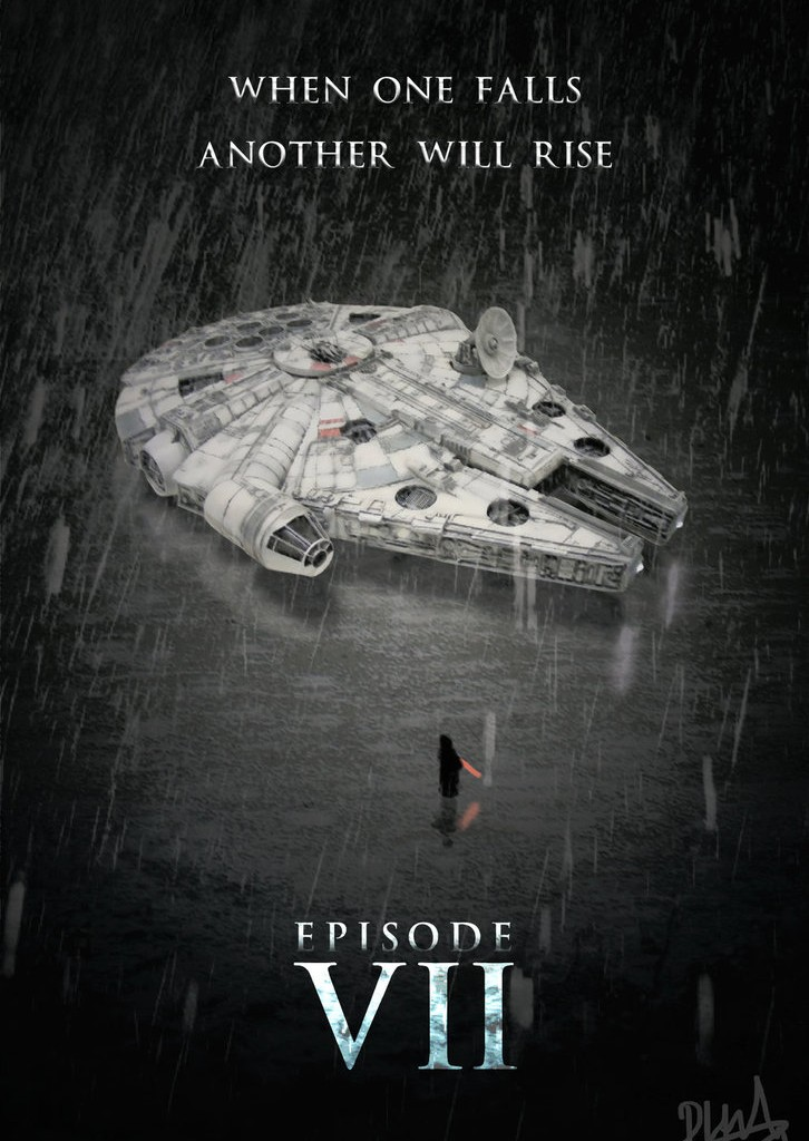 sw-poster-42