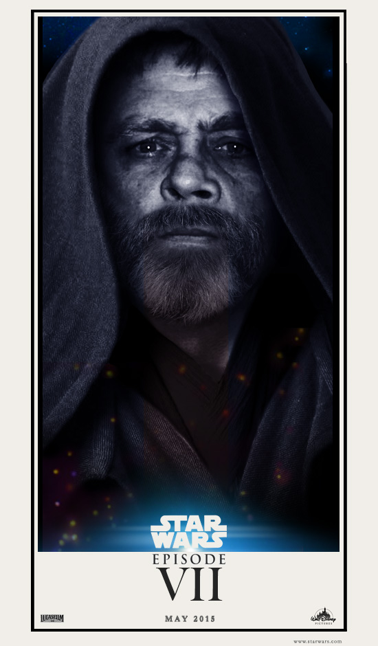 sw-poster-43