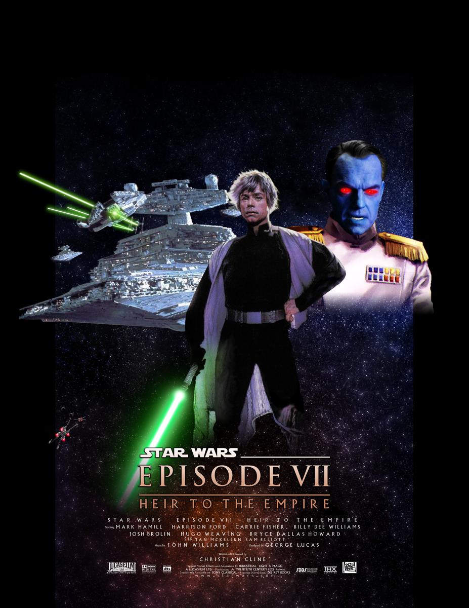 sw-poster-44