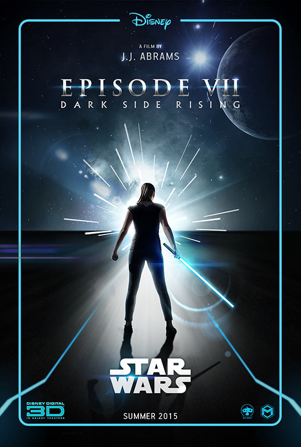 sw-poster-49