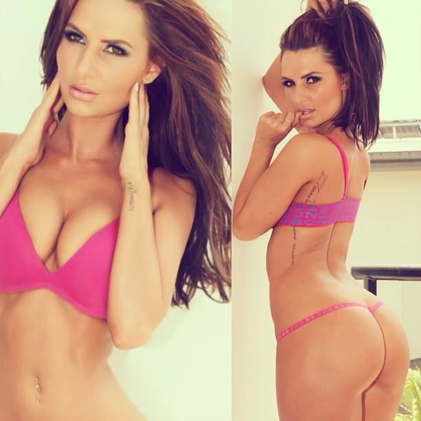 thong-bikini-rosanna-arkle