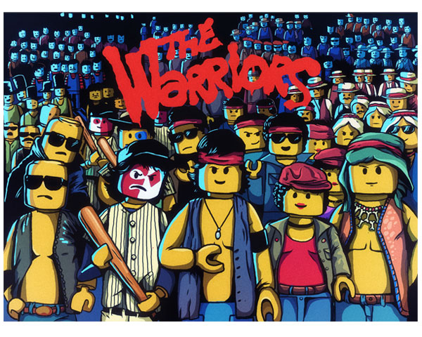 warriors-lego