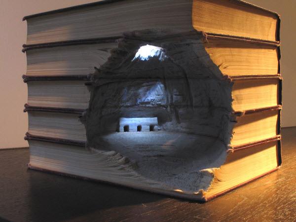 BookArt09