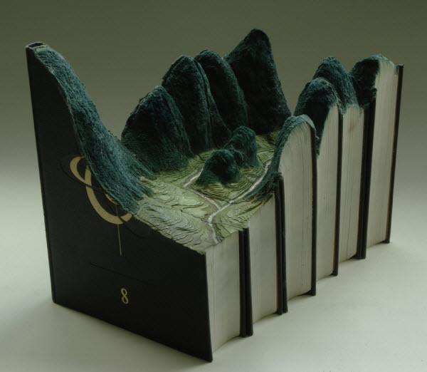 BookArt14
