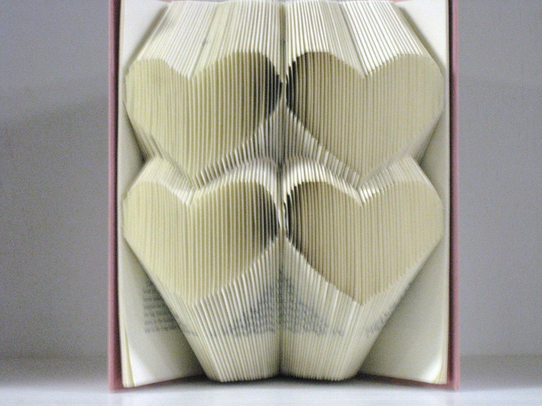 BookArt16