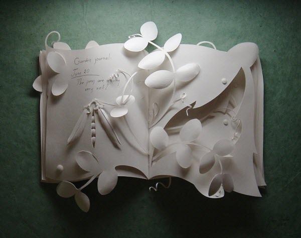 BookArt19
