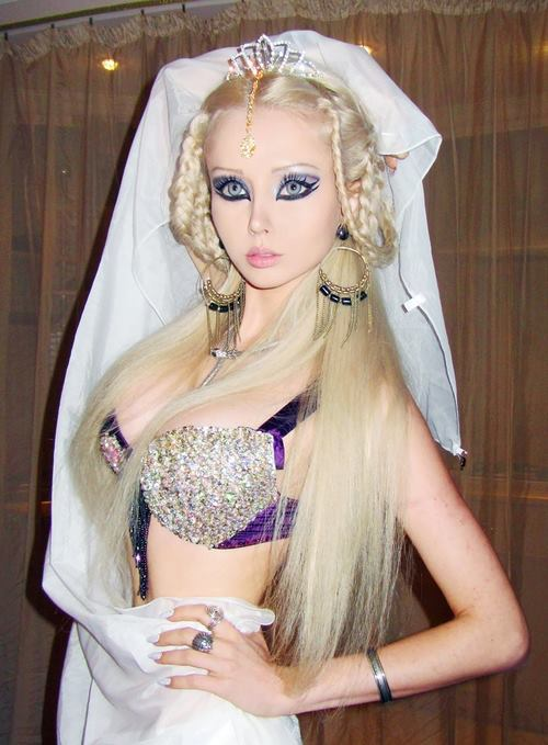 Valeria-living-doll12