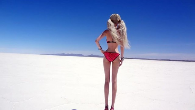 Valeria-living-doll51