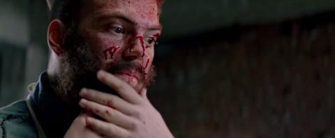 denham-psycho-blood