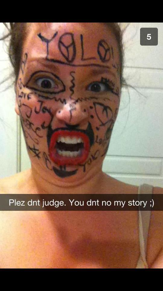 dont-judge