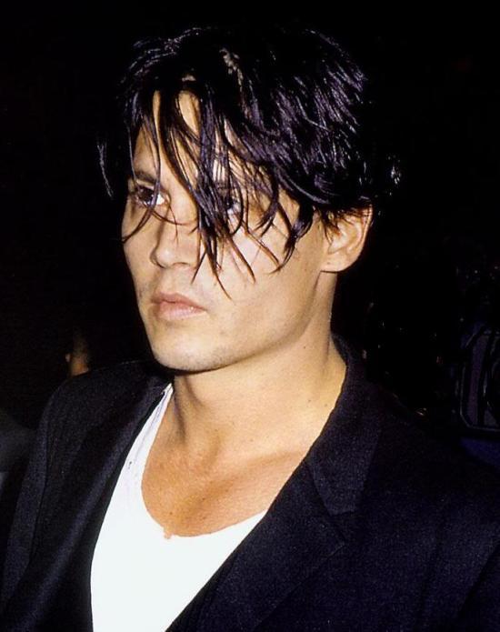 johnny-depp-hair-54