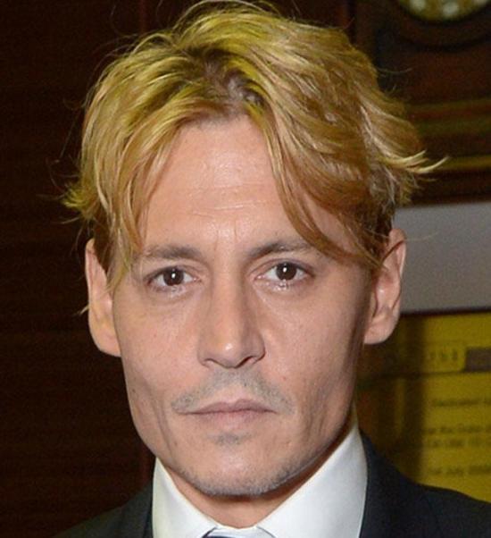 johnny-depp-oLkHVy-blonde