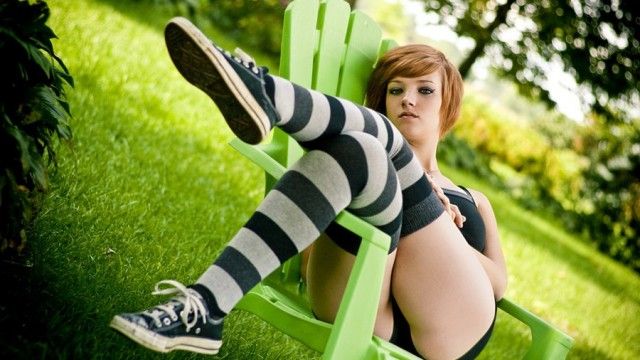 knee-high-socks09