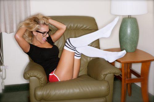 knee_socks2