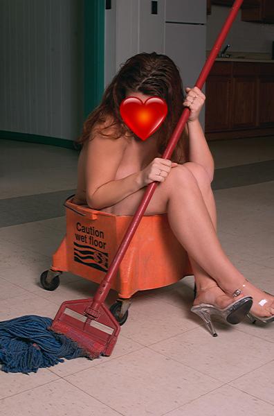 mop-bucket-model