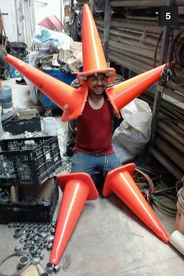 parking-cones-snap