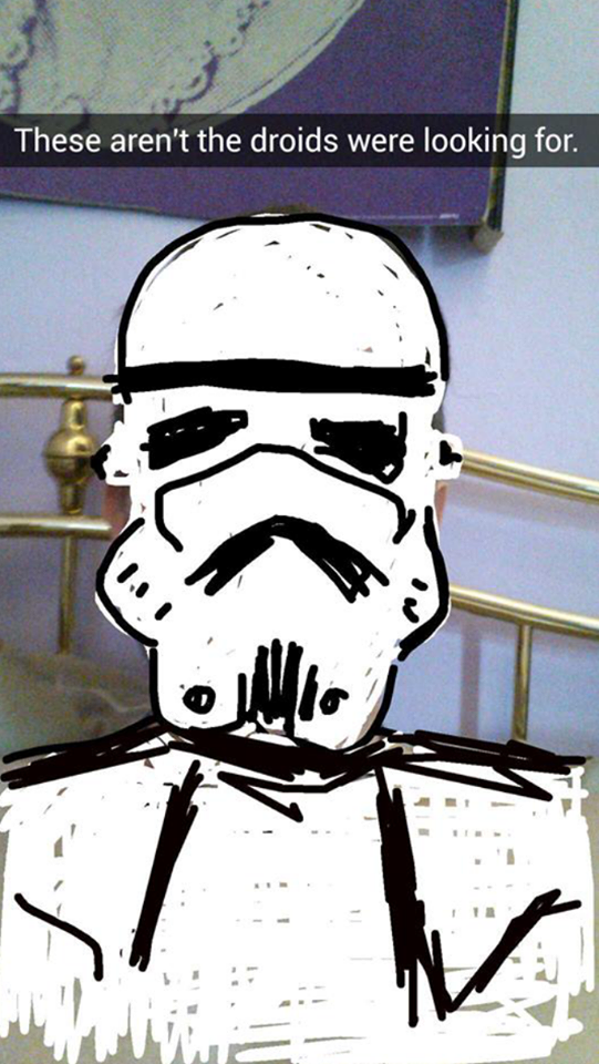 storm-trooper-snap