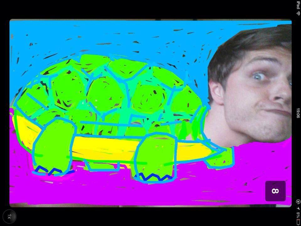 fat strong cock polishes the black eye of kinky slut kristall ru