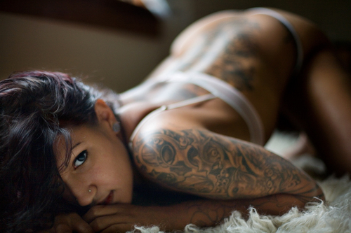 bent-over-tatted