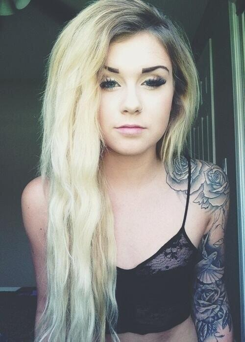 blonde-cute-tat